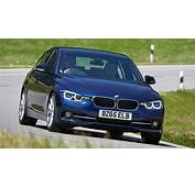 BMW 3 Series Review And Buying Guide Best Deals
