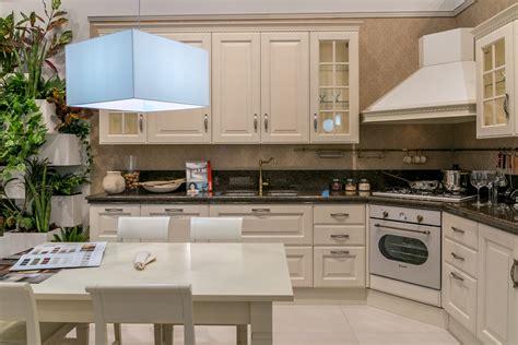 cucine moderne con piano cottura ad angolo cucine con dispensa ad angolo top cucina leroy merlin
