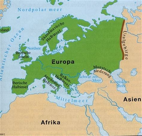 Kem Vone Bordir europa verliert vier millionen quadratkilometer