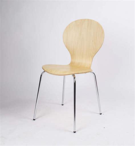 stuhl farbe stuhl aus schichtholz stapelsthul farbe ahorn