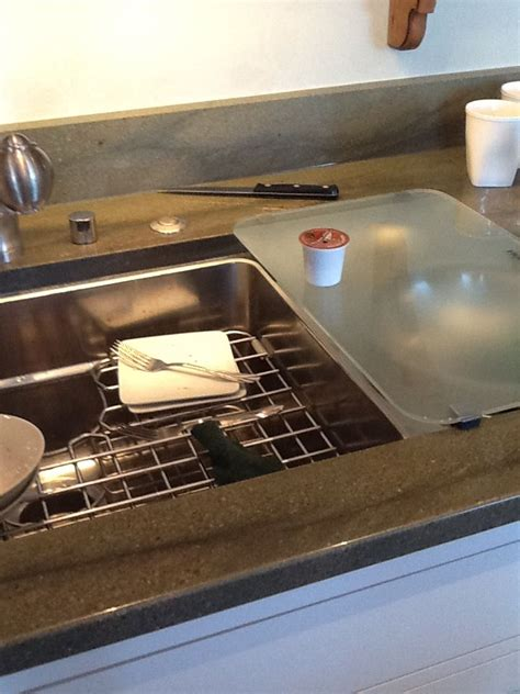 franke kitchen sink accessories great use of franke sink accessories with this franke