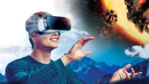 film vr 8 industries which will be changed for good because of the