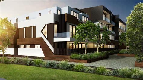 brightwood monash apartments clayton provides quality