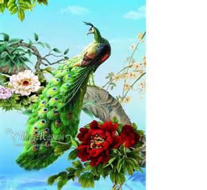 Luxury King Size Duvet Modern Peacock Promotion Online Shopping For Promotional