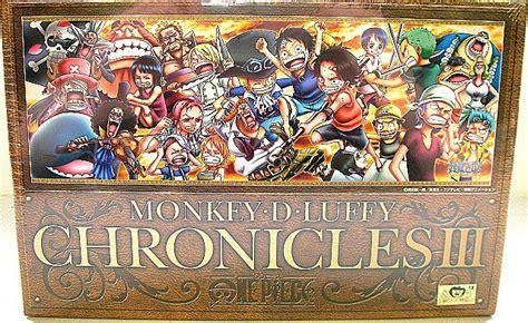 Komik One 75 Eiichiro Oda puzzle one segala ada shop