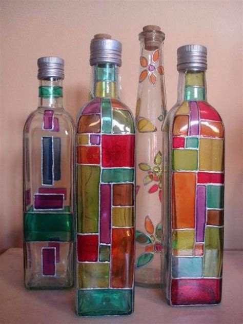 25 creative diy bottle cap ideas simple home 40 diy creative ideas of how to recycle bottles