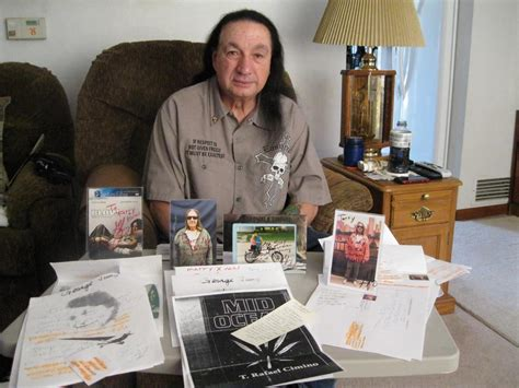 biography on the movie blow sunnyland native to appear in movie with george jung