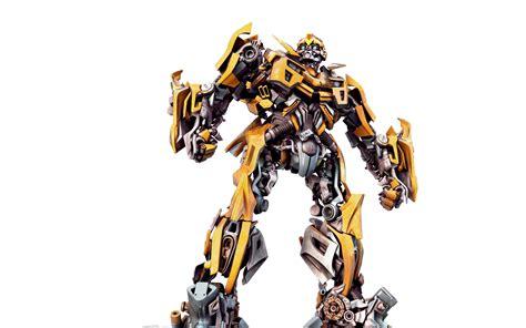 imagenes full hd transformer transformers 2 hd fondos de pantalla fondos de escritorio