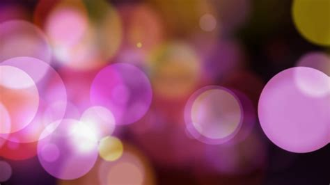 wallpaper free for commercial use lights background blurred pink hd video footage free for