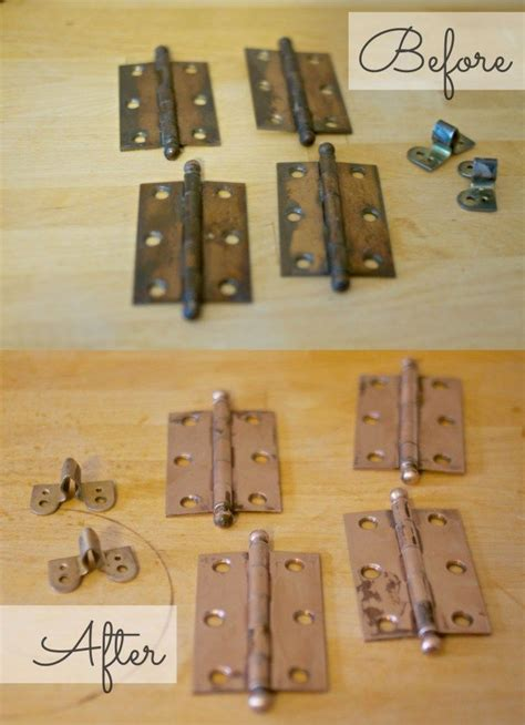 how to clean cabinet hinges best 25 door hinges ideas on hinges for