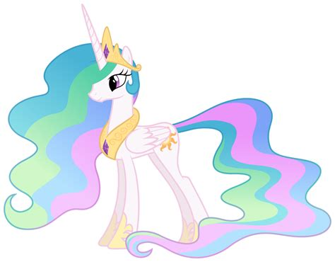 my little pony princess celestia mlp resource celestia 01 by zutheskunk on deviantart