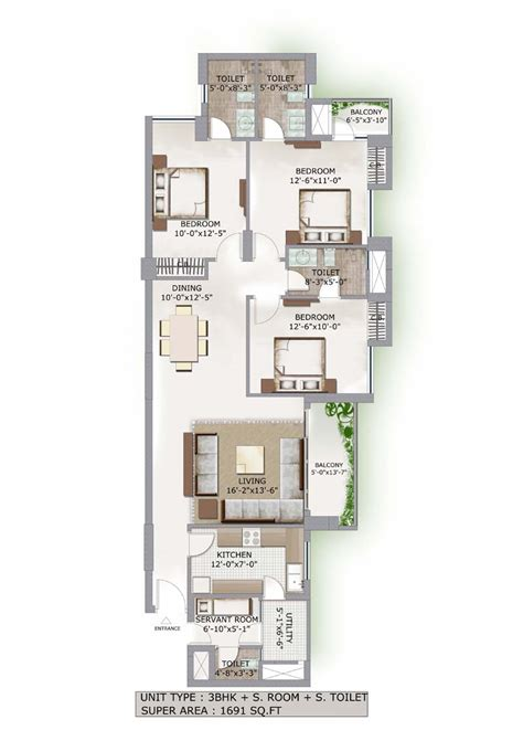 lotus boulevard floor plan lotus boulevard floor plans