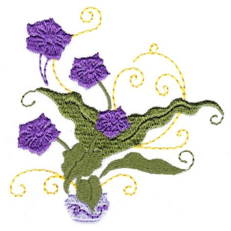 Oregon Patchworks Embroidery - oregon patchwork machine embroidery designs 28 images