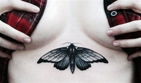 butterfly tattoo on ass tattoos for archives page 12 of 12 tattoos beautiful