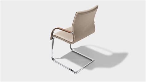 team 7 stoelen magnum stoel een designklassieker in leder of stof team 7