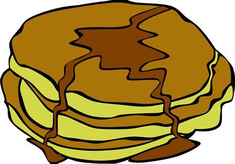 carbohydrates clipart carbohydrates clipart clipground