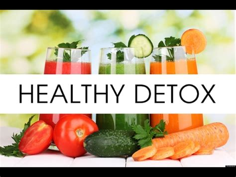 Where Did Detox Come From by Niacin Sauna Detox Intro Get Free Book On This