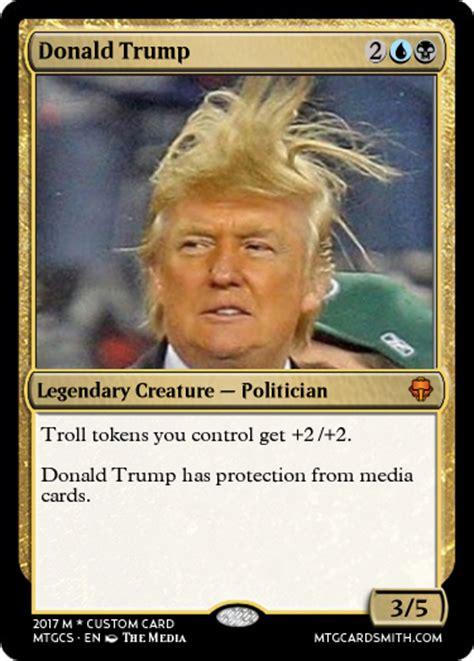 Magic Card Meme - meme monday magic comparative geeks