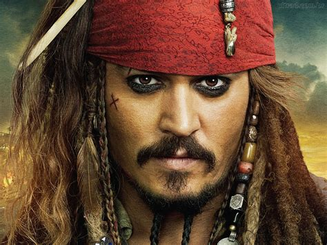 latest hollywood hottest wallpapers johnny depp jack sparrow wallpaper do johnny depp hd wallon
