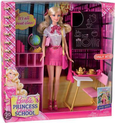 black doll play school princess charm school classroom playset
