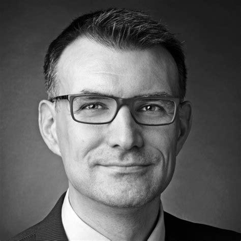 kredit rechtsabteilung malte hoffmann bankabteilungsdirektor senior