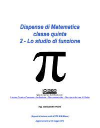 dispense matematica 187 archive 187 consigli di classe scrutini primo trimestre