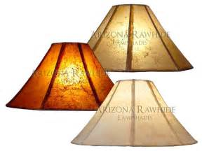 Installing large lamp shades for table lamps lighting and