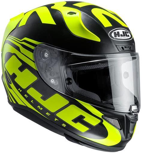 hjc motocross hjc rpha 11 eridano helmet buy cheap fc moto