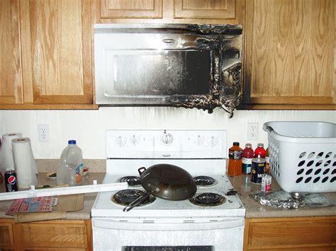 Kitchen Oven Grease Sedona Eye 187 Sedona Voc Kitchen Extinguished