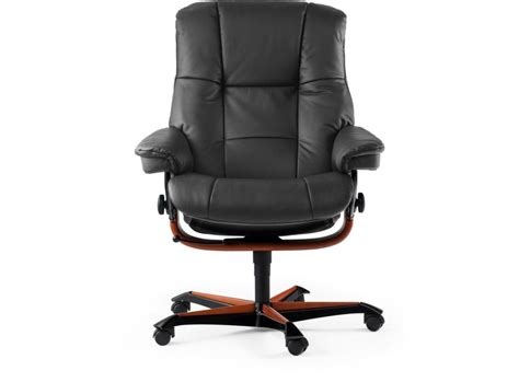 most comfortable recliners reviews best office chairs reviews 2 office and bedroom most