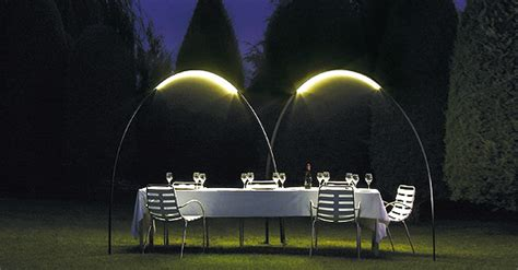 spain illuminates the world of eco lighting inhabitat