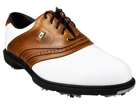 footjoy golf shoes discount golf shoes for children nike