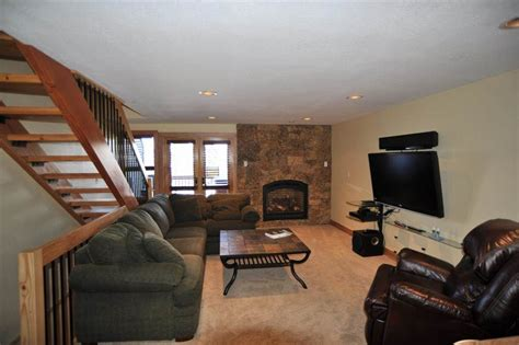 clubhouse feel 4 bedroom sleeps 10 and up to 12 houses clubhouse 50 ra46736 vrbo