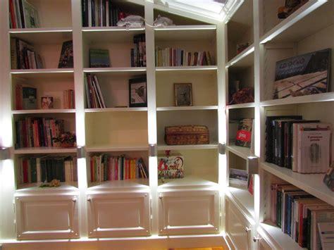 libreria valente roma great vedere foto di x archivi categoria arredare la
