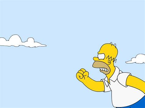 imagenes de wolverine enojado en movimiento homero enojado jah imagenes hd