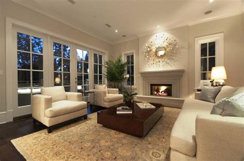 family room decorating ideas jburgh homes