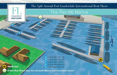 fort lauderdale boat show 2018 directions show maps fort lauderdale international boat show