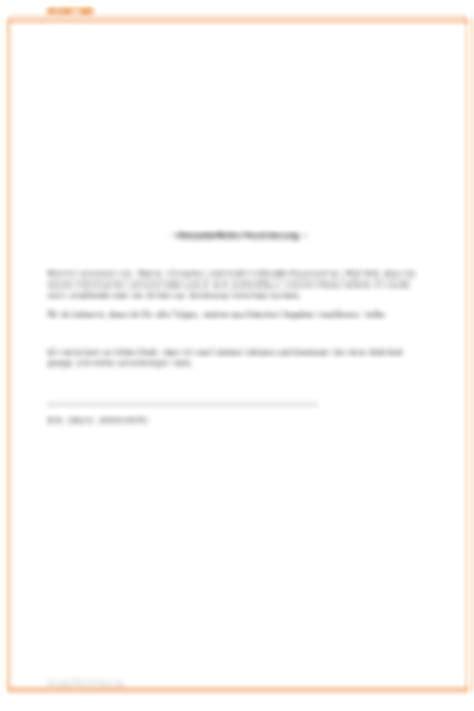 Kostenlose Vorlage Abtretungserklärung Kostenlose Muster Zur Verwendung Und Zum Pkw Kraftr 228 Der Bu 223 Geldkatalog