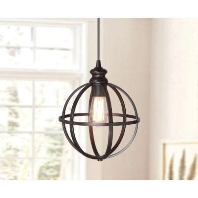 1000 images about kitchen lighting on pinterest light 25 best home depot pendant lights for kitchen pendant