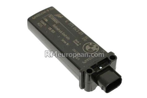 tire pressure monitoring 1995 bmw 3 series user handbook mini genuine bmw mini tpms antenna 36236771043