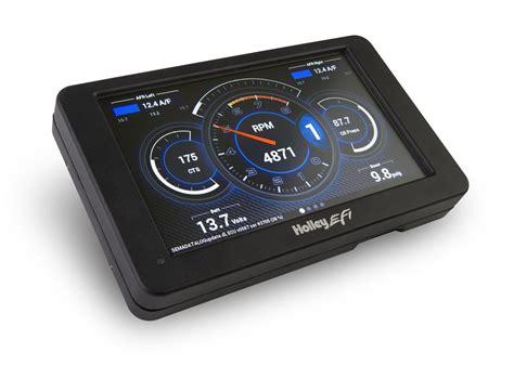 boat browser mini old version holley efi digital dash gauges 553 106 free shipping on