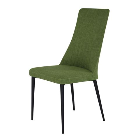 Green Accent Chair 1000 Ideas About Green Accent Chair On Accent Chairs Bedroom Chair And Bedroom Nook