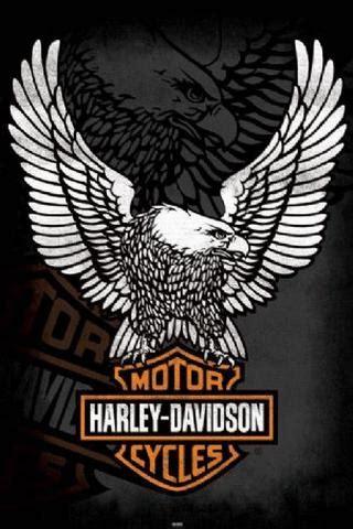Atasan Kaos T Shirt Harley Davidson Screamin Eagle The Trademark best harley davidson wallpaper android motor collections