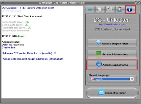 unlocker full version free download dc unlocker client cracked full version with unikey dll