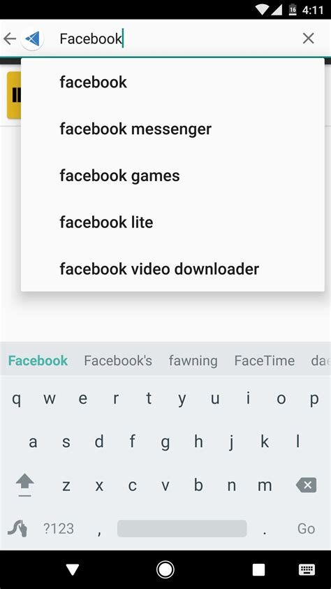 Play Store Without How To Install Apps From The Play Store Without Gapps Or