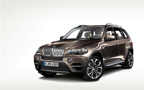 bmw x5 may 2010 bmw x5 sav
