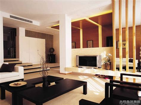 oriental living room furniture asian style living room furniture