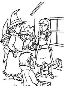 wizard of oz coloring pages wizard of oz coloring pages coloring pages to print