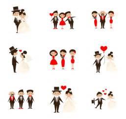 wedding icons 1 199 free vector icons