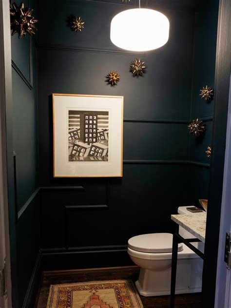 bathroom color and paint ideas pictures tips from